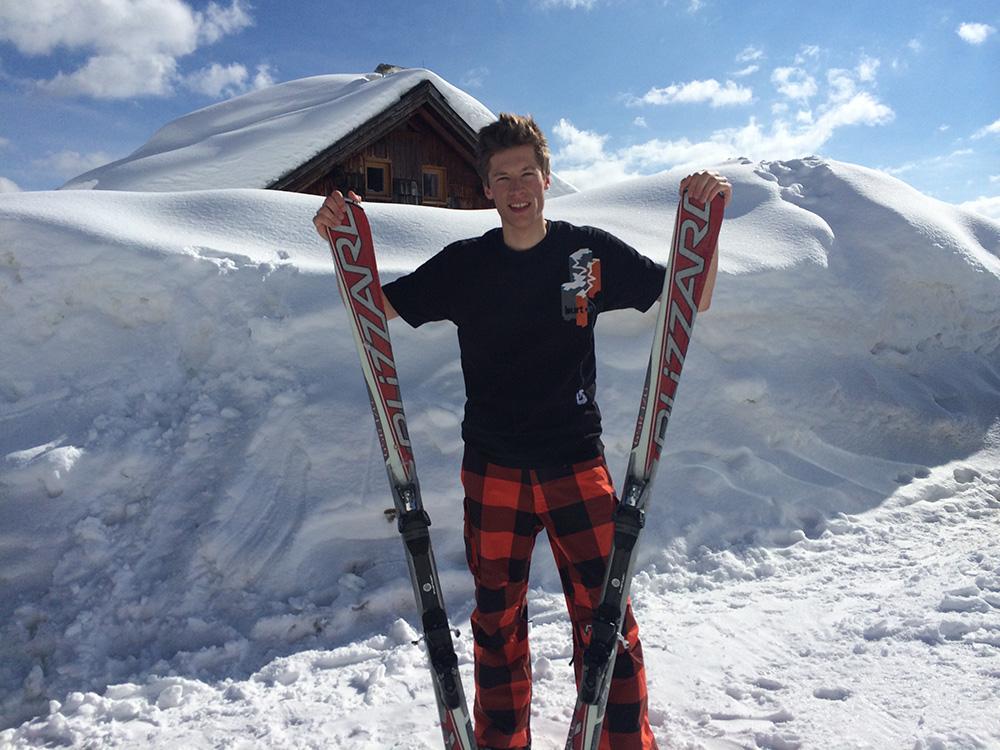 win-ski-lukas