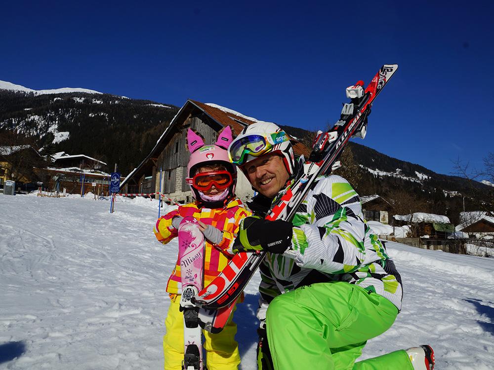 win-skihase